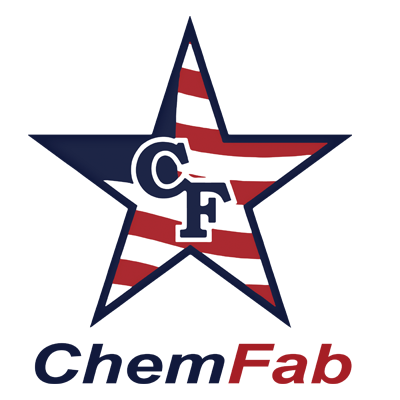 Chem Fabrication LLC